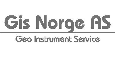 Geo Instrument Service Norge