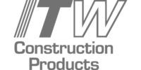 TW Construction Products