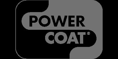 JSC Power Coat